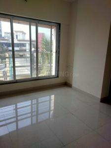 Gallery Cover Image of 305 Sq.ft 1 RK Apartment for buy in Vile Parle East for 7800000
