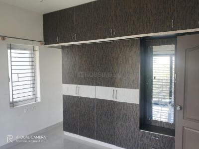 Bedroom Image of PG 6151318 Rr Nagar in RR Nagar