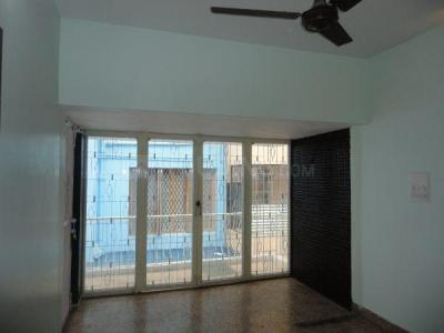 Gallery Cover Image of 3375 Sq.ft 4 BHK Independent House for rent in Shanti Nagar for 55000