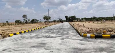 Gallery Cover Image of  Sq.ft Residential Plot for buy in Isnapur for 3350000
