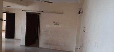 Gallery Cover Image of 1075 Sq.ft 2 BHK Apartment for rent in Javin Raj Avenue, Shalimar Garden for 6000