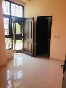 Gallery Cover Image of 1250 Sq.ft 2 BHK Independent Floor for rent in Vaishali for 12000