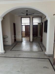 Gallery Cover Image of 500 Sq.ft 2 BHK Independent Floor for rent in DLF Phase 4 for 27000
