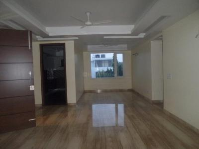 Gallery Cover Image of 2700 Sq.ft 4 BHK Apartment for buy in Vasant Kunj for 32000000