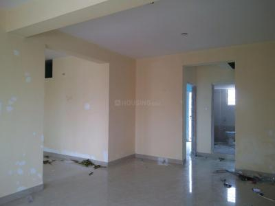 Gallery Cover Image of 1200 Sq.ft 2 BHK Apartment for rent in Mallathahalli for 15000