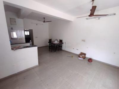Gallery Cover Image of 2304 Sq.ft 3 BHK Independent House for buy in Science City for 24950000