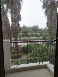 Gallery Cover Image of 2150 Sq.ft 4 BHK Apartment for rent in PI Greater Noida for 25000