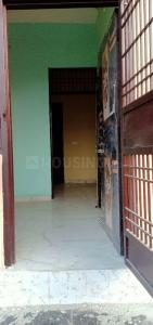 Gallery Cover Image of 540 Sq.ft 2 BHK Villa for buy in Ibadullapur Urf Badalpur for 1550000