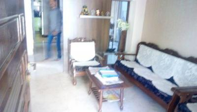 Gallery Cover Image of 2160 Sq.ft 5 BHK Independent House for buy in Champapet for 19500000