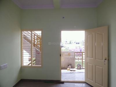 Gallery Cover Image of 600 Sq.ft 1 BHK Apartment for rent in Ejipura for 12000