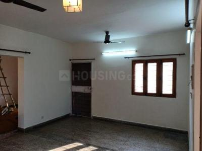 Gallery Cover Image of 1550 Sq.ft 2 BHK Independent Floor for rent in DDA Flats Vasant Kunj, Vasant Kunj for 33000