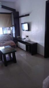 Gallery Cover Image of 675 Sq.ft 1 BHK Apartment for buy in Chembur for 11000000