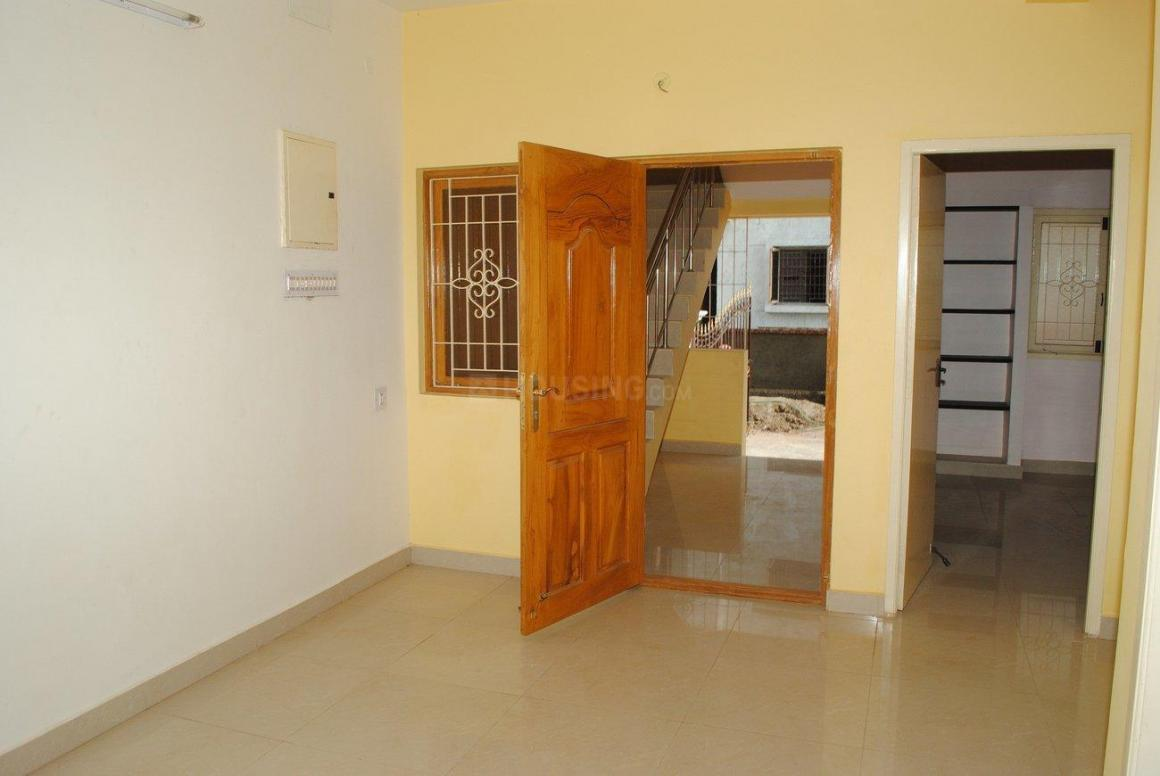 Living Room Image of 1224 Sq.ft 3 BHK Independent House for buy in Poonamallee for 5600000