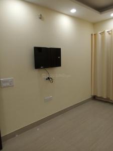 Living Room Image of White House PG in Sushant Lok I