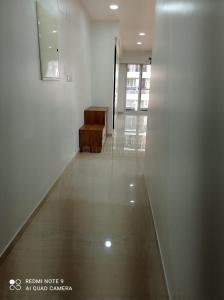 Gallery Cover Image of 2320 Sq.ft 4 BHK Apartment for rent in Prince Courtyard, Egmore for 60000