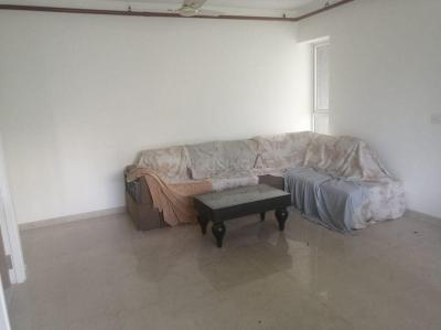 Gallery Cover Image of 1306 Sq.ft 3 BHK Apartment for rent in Thane West for 38000