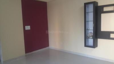 Gallery Cover Image of 1023 Sq.ft 2 BHK Apartment for rent in Seawoods for 28000