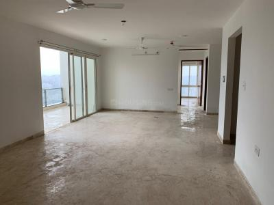 Gallery Cover Image of 2800 Sq.ft 3 BHK Apartment for buy in Marvel Brisa, Baner for 29000000