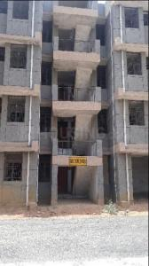 Gallery Cover Image of 300 Sq.ft 1 RK Apartment for buy in Noida Extension for 1500000
