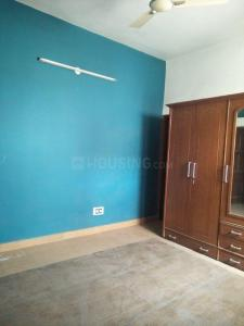 Gallery Cover Image of 1100 Sq.ft 2 BHK Apartment for rent in Sector 37 for 20000