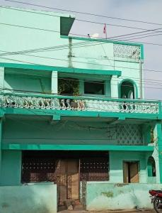 Gallery Cover Image of 1010 Sq.ft 2 BHK Independent House for buy in Jagannaickpur for 7000000