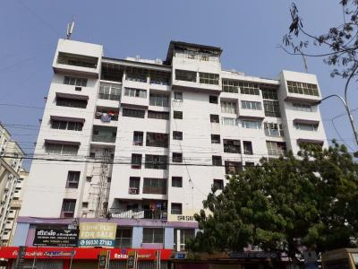 Gallery Cover Image of 3000 Sq.ft 4 BHK Apartment for buy in Thiruvanmiyur for 24000000
