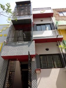 Gallery Cover Image of 430 Sq.ft 1 BHK Independent House for rent in Avadi for 6500