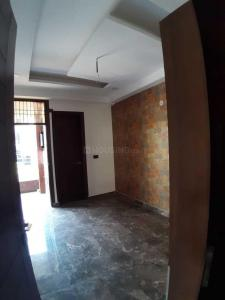 Gallery Cover Image of 1070 Sq.ft 2 BHK Apartment for buy in Noida Extension for 4500000