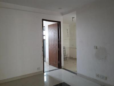 Gallery Cover Image of 901 Sq.ft 2 BHK Apartment for buy in Sector-12A for 4500000