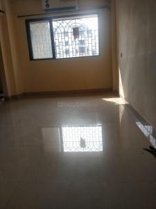 Gallery Cover Image of 600 Sq.ft 1 BHK Apartment for rent in Ashirwad Ltd, Kopar Khairane for 17000