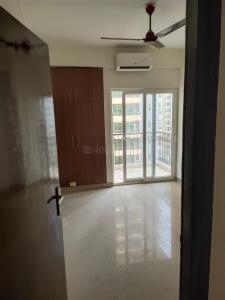 Gallery Cover Image of 1210 Sq.ft 2 BHK Apartment for rent in Victory Amara, Noida Extension for 5900