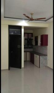 Gallery Cover Image of 1613 Sq.ft 3 BHK Independent House for buy in Crossings Republik for 4632000