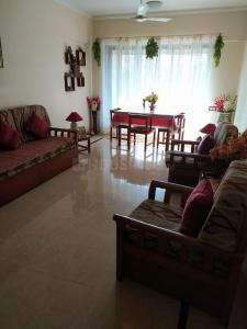 Gallery Cover Image of 1000 Sq.ft 2 BHK Apartment for buy in Bandra West for 29999999