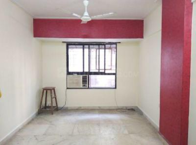 Gallery Cover Image of 650 Sq.ft 1 BHK Apartment for rent in GHP Powai Vihar Complex, Powai for 29000