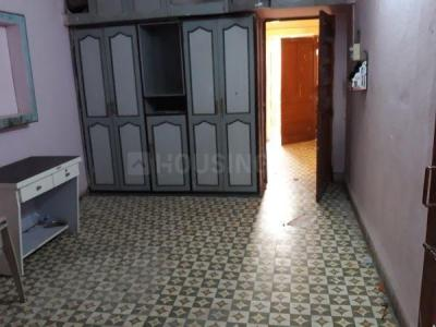 Gallery Cover Image of 550 Sq.ft 1 BHK Villa for rent in Agrasen Nagar for 9000