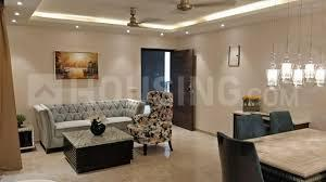 Gallery Cover Image of 1344 Sq.ft 2 BHK Apartment for buy in Noida Extension for 3700000