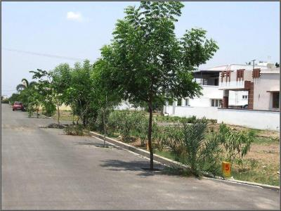 Gallery Cover Image of  Sq.ft Residential Plot for buy in Keeranatham for 2248000