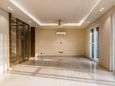 Gallery Cover Image of 4500 Sq.ft 4 BHK Independent Floor for buy in Greater Kailash I for 100000000