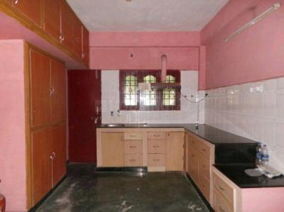 Kitchen Image of PG 7612644 Mugalivakkam in Mugalivakkam