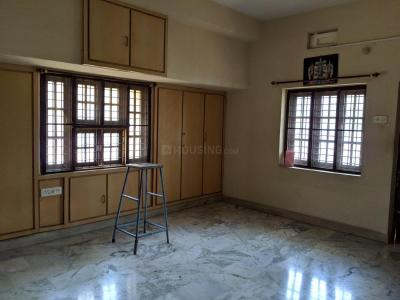 Gallery Cover Image of 2000 Sq.ft 3 BHK Independent House for rent in Kapra for 17000