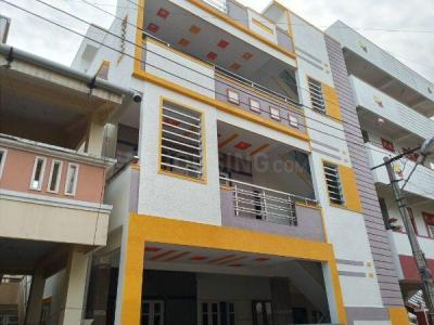 Gallery Cover Image of 2500 Sq.ft 5 BHK Independent Floor for buy in Virupakshapura for 19000000