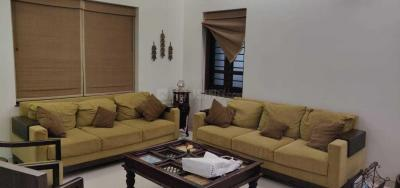 Gallery Cover Image of 3330 Sq.ft 4 BHK Independent House for buy in Science City for 52500000