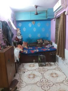 Gallery Cover Image of 325 Sq.ft 1 RK Apartment for buy in manali kunj, Bhayandar West for 2500000
