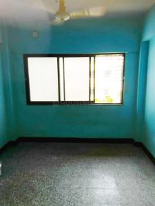 Gallery Cover Image of 535 Sq.ft 1 BHK Apartment for rent in Dombivli East for 7500