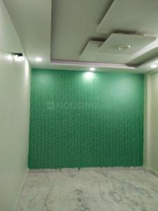 Gallery Cover Image of 500 Sq.ft 2 BHK Independent Floor for buy in Sector 4 Rohini for 2200000