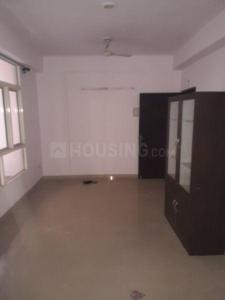 Gallery Cover Image of 1235 Sq.ft 2 BHK Apartment for rent in Cosmos Golden Heights, Crossings Republik for 5500