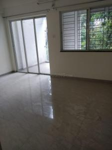 Gallery Cover Image of 650 Sq.ft 1 BHK Apartment for rent in Yashoda Serenia, Wakad for 11500