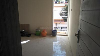Gallery Cover Image of 2400 Sq.ft 1 BHK Apartment for rent in HSR Layout for 20000
