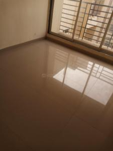 Gallery Cover Image of 385 Sq.ft 1 RK Apartment for buy in Bhavesh Plaza, Nalasopara West for 1750000