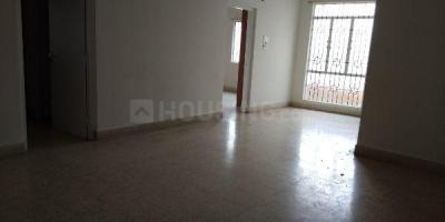 Gallery Cover Image of 1145 Sq.ft 2 BHK Apartment for rent in Jeevanbheemanagar for 24000
